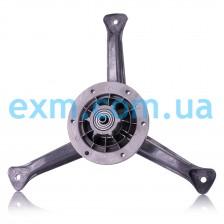 Крестовина барабана Ariston, Indesit COD. 065 (6203, 6204, 25*47*10/12) для стиральной машины