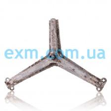 Вываривание крестовины на 3 луча из пищевой нержавеющей стали для стиральных машин