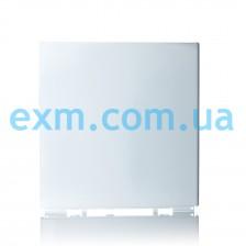 Верхняя крышка Whirlpool 481244010842 для стиральной машины