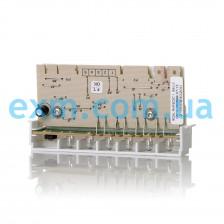 Модуль индикации Ariston, Indesit C00144323 для посудомоечной машины