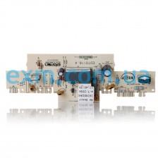 Модуль (плата) Ariston, Indesit C00258772 для холодильника