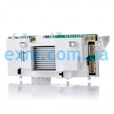 Модуль (плата) трехфазный Ariston, Indesit C00265676 для стиральной машины