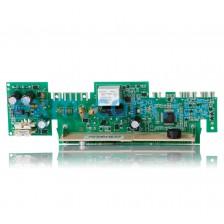 Модуль (плата) Ariston, Indesit C00306175 для стиральной машины