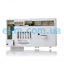 Модуль (плата) Indesit Arcadia C00271221 для стиральной машины