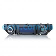 Модуль (плата индикации) Ariston C00295026 AQUALTIS для стиральной машины