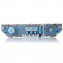 Модуль (плата индикации) Ariston, Indesit AQUALTIS C00143344 для стиральной машины