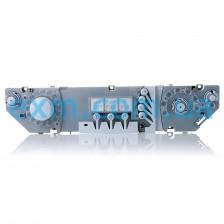 Модуль (плата индикации) Ariston, Indesit AQUALTIS C00143342 для стиральной машины