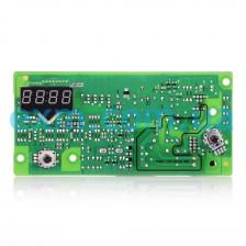 Модуль (плата) Samsung DE92-02869A для плиты