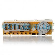 Модуль (плата управления) Samsung MFS-TDR12AB-01 для стиральной машины