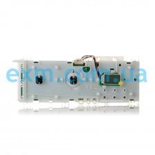 Модуль (плата управления) Gorenje 178704 для стиральной машины