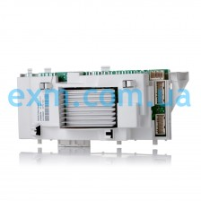 Модуль (плата управления) трёхфазный Ariston, Indesit C00254533 для стиральной машины