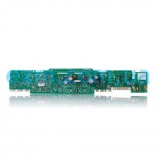 Модуль (плата управления) Ariston, Indesit C00292772 для холодильника