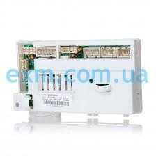 Модуль (плата управления) Ariston, Indesit C00263581 для стиральной машины
