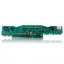 Модуль (плата управления) Ariston, Indesit C00264311 для холодильника