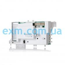 Модуль (плата управления) Ariston, Indesit C00295977 для стиральной машины