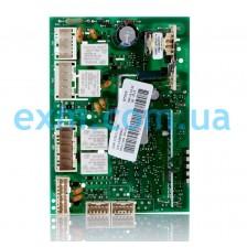 Модуль (плата управления) Ariston, Indesit C00298951 для стиральной машины