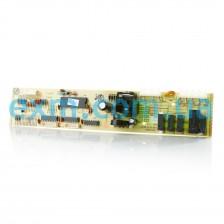 Модуль (плата) управления Samsung DA41-00462B для холодильника