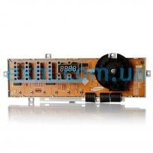 Модуль (плата управления) Samsung MFS-C2R10NB-00 для стиральной машины