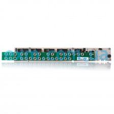 Модуль (сенсорное управление) Ariston, Indesit C00277987 для плиты