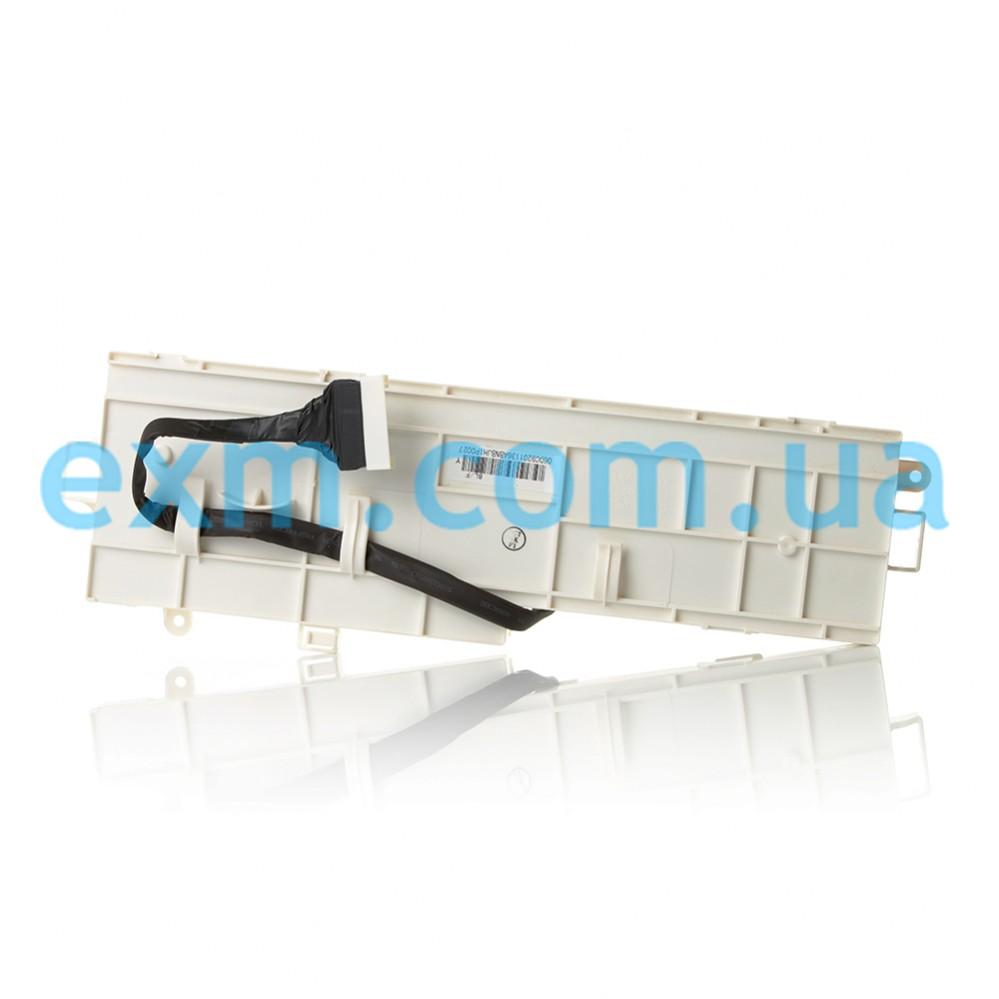 Модуль (субмодуль) Samsung DC92-01136A для стиральной машины