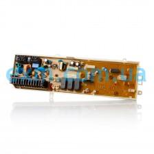 Модуль управления Samsung DC92-00520F для стиральных машин