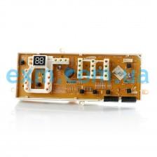 Модуль управления Samsung DC92-00523A для стиральных машин