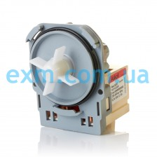 Насос (помпа) Askoll mod. M220, R050 для стиральной машины