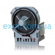 Насос (помпа) Askoll mod. M221 C00285437 для стиральной машины