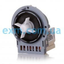 Насос (помпа) Askoll mod. M278, C00283641 для стиральной машины