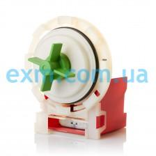 Насос (помпа) Copreci EBS 2556-3404 для стиральной машины