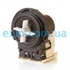 Насос (помпа) Lieli C00283277 для стиральной машины