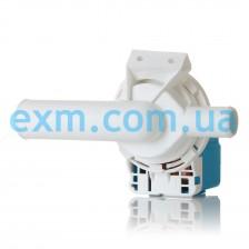 Насос (помпа) Ardo 518000706 для стиральной машины