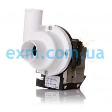 Насос (помпа) Ariston, Indesit C00035656 для стиральной машины