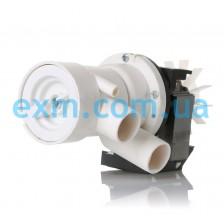 Насос (помпа) Ariston, Indesit C00043725 для стиральной машины