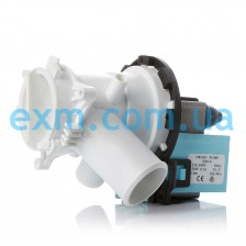 Насос (помпа) Beko 2880400600 для стиральной машины