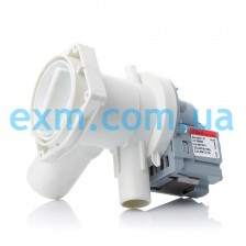 Насос (помпа) Bosch, Siemens 00141120 для стиральной машины