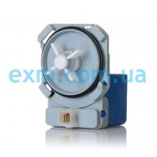 Насос (помпа) Bosch, Siemens 141896 для стиральной машины