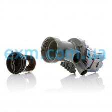 Насос (помпа) с корпусом Ardo 651016154 для стиральной машины
