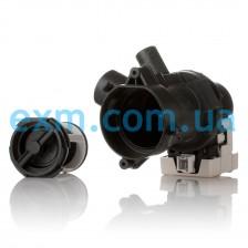 Насос (помпа) Whirlpool 481236018527 для стиральной машины