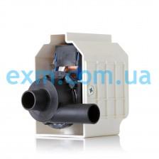 Насос сливной (помпа) Daewoo GRE 58829 для стиральной машины