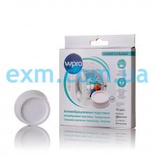 Подставка-амортизатор Whirlpool 484000000364 для стиральных машин