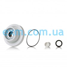 Опора барабана AEG, Electrolux, Zanussi 4071430963 (COD. 098) правая резьба для стиральной машины