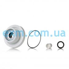 Опора барабана AEG, Electrolux, Zanussi 4071430971 (COD. 099) левая резьба для стиральной машины