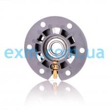 Опора барабана SKL Whirlpool 481231018578 для стиральной машины