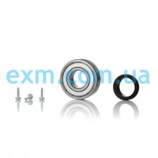 Блок подшипника 6204 Whirlpool 481952028029, 481941818204 (COD. 018) для стиральной машины