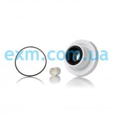 Опора барабана AEG, Electrolux, Zanussi 4071306494 (COD. 062) правая резьба для стиральной машины