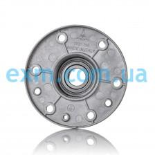 Блок подшипника 6203 Candy 81452603 (COD. 092) для стиральной машины