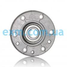 Блок подшипника 6204 Candy 81462602 (COD. 093) для стиральной машины