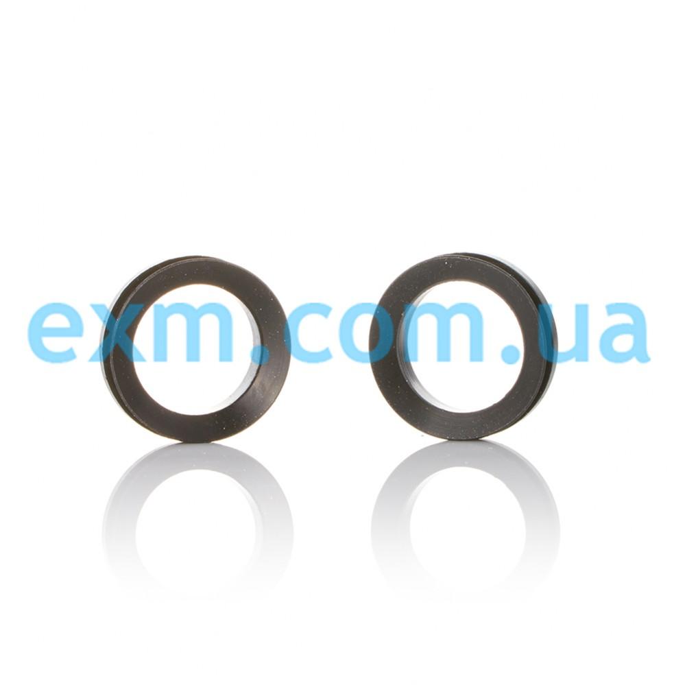 Фланцы Whirlpool COD. 085, 480110100802, 481252088117 для стиральной машины
