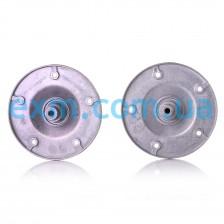 Фланцы Whirlpool 480110100802 (оригинал) для стиральной машины